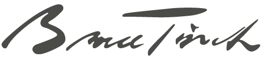 BruceTinch.com